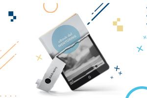 Descarga Gratis el eBook del Mentoring por tiempo Limitado 9.99€ 0.00€